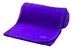 Easy Camp Fleecedecke Fleece violet